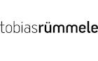 Tobias Rümmele - Visuelle Kommunikation