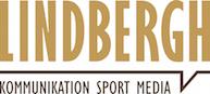 LINDBERGH Kommunikationsberatung GmbH