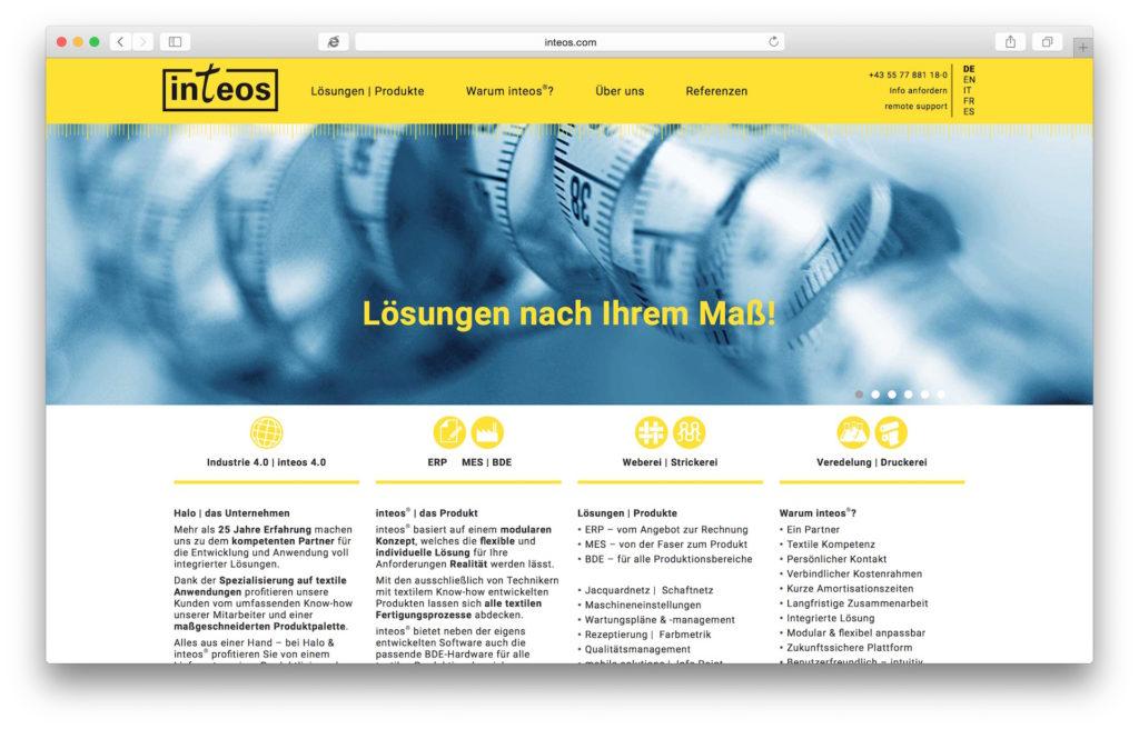 Halo GmbH